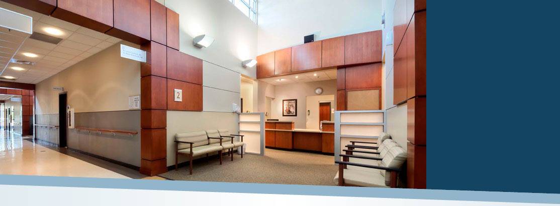 State Of The Art Medical Facilities Tangipahoa Parish